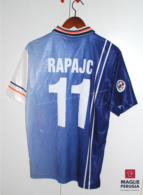 9899_rapajc_2