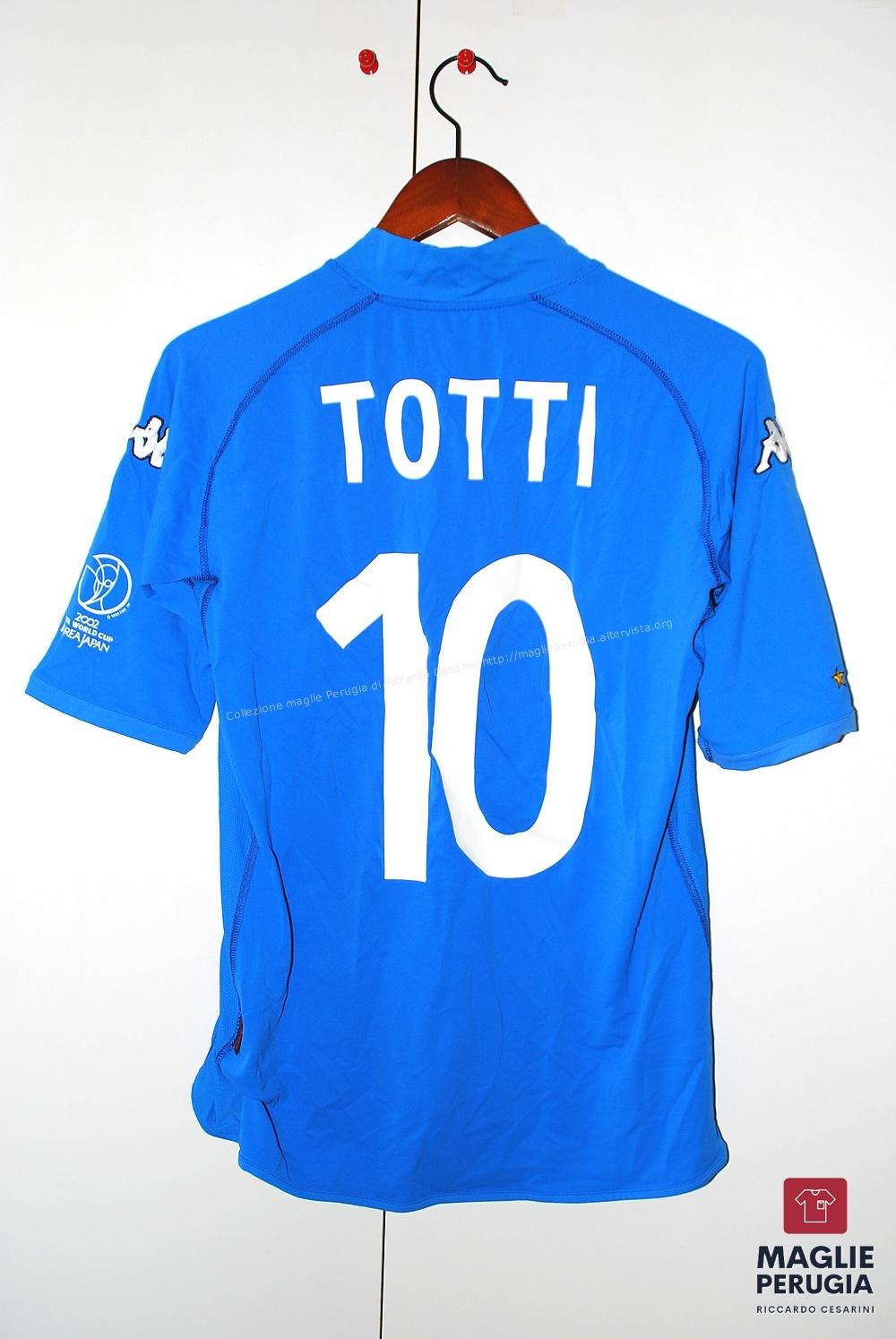 italia_korea2002_totti_2
